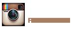 instagram_bidai