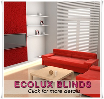 ecolux_blinds