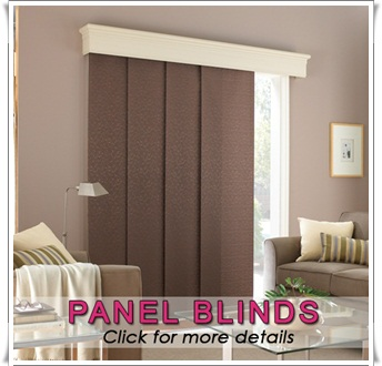 panel_blinds