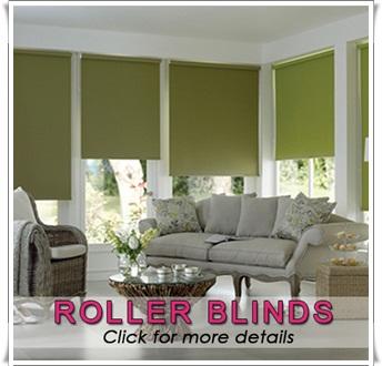 roller_blinds