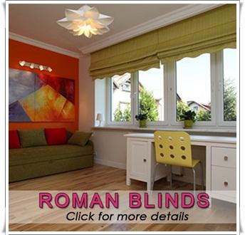roman_blinds