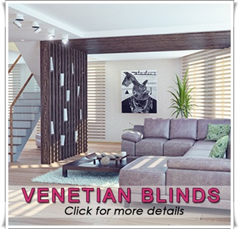 venetion_blinds