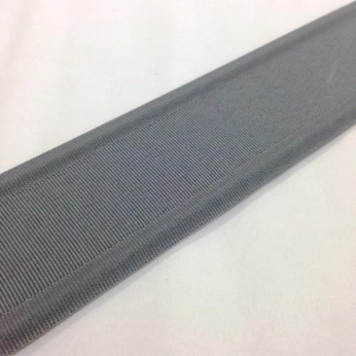50mm Lantex Blinds – 22805DL