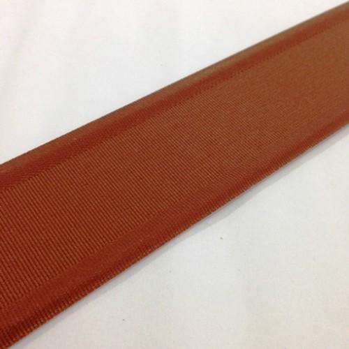 50mm Lantex Blinds – 43305DL