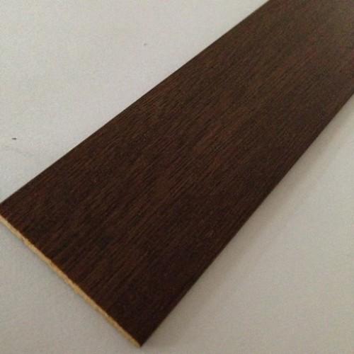 35mm Wooden Blinds – B05 DARKWALNUT
