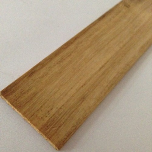 35mm Wooden Blinds – B06 NATURAL