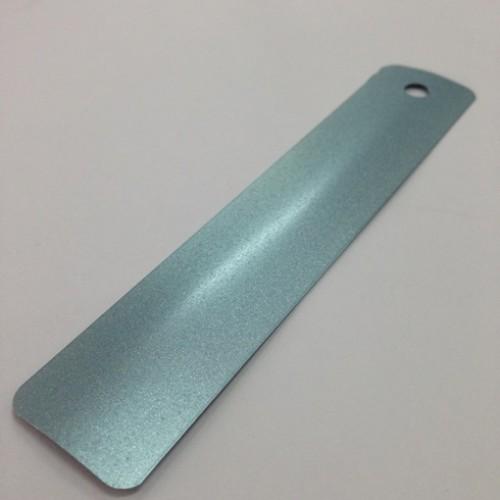 25mm Venetian Blinds – Metallic B9628