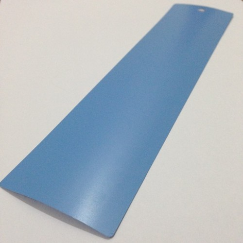 50mm Venetian Blinds – B 019