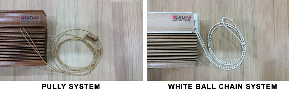 wooden_system1.jpg