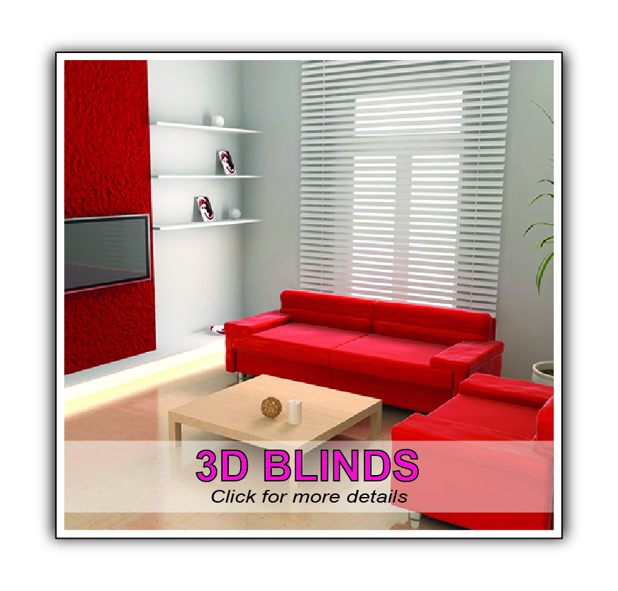 3d_blinds