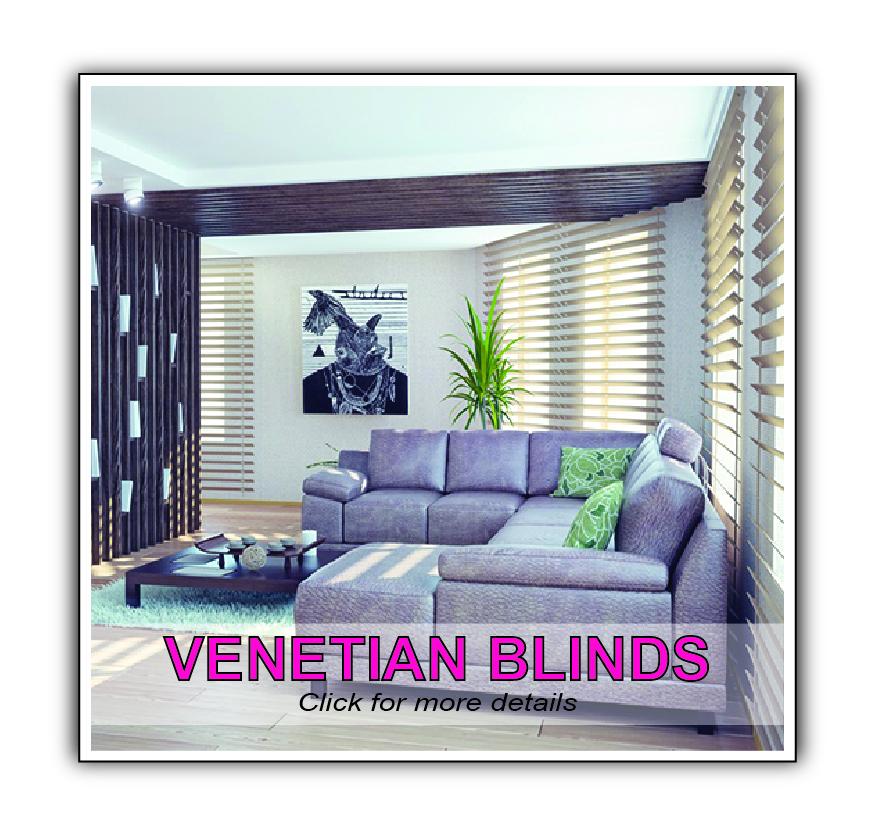 venetion_blinds
