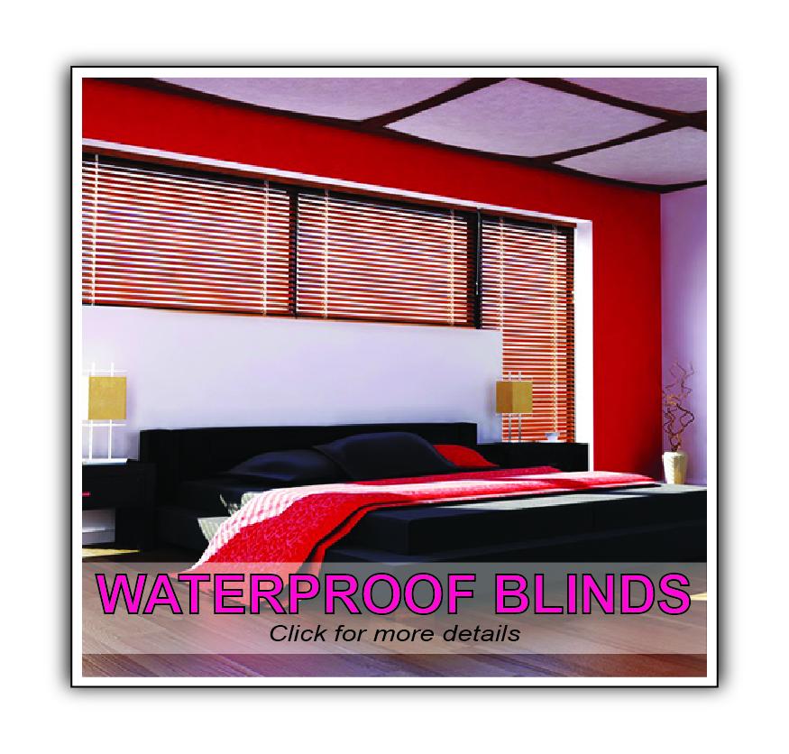 waterproof_blinds