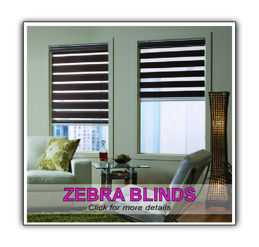 zebra_blinds