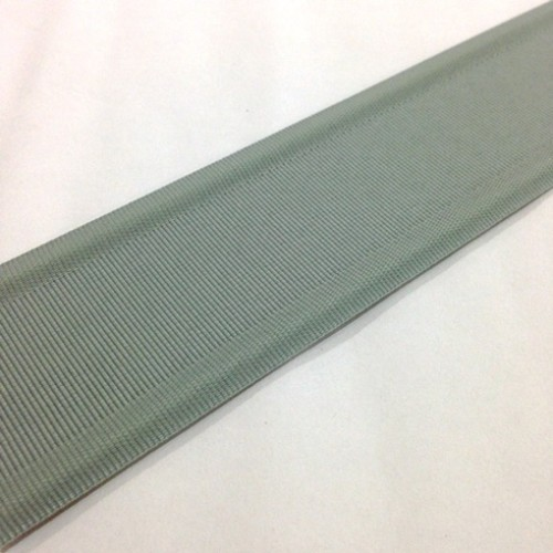 50mm Lantex Blinds – 32805DL
