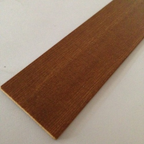 35mm Wooden Blinds – B03 BEECH