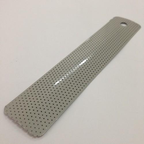 25mm Venetian Blinds – Perforated B809P