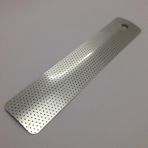 25mm Venetian Blinds – Perforated B902P