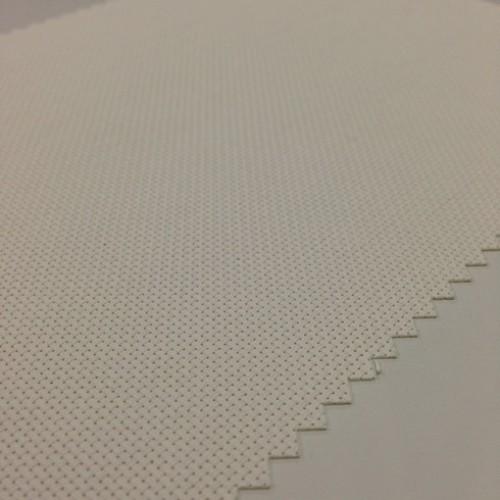 Roller Sunscreen – 210-01