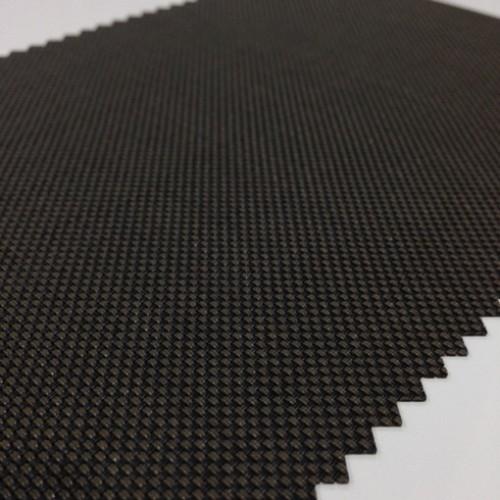 Roller Sunscreen – 210-05